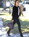 Sophia-Bush-Out-and-about-in-Los-Angeles_012.jpg