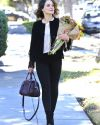 Sophia-Bush-Out-and-about-in-Los-Angeles_016.JPG