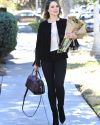 Sophia-Bush-Out-and-about-in-Los-Angeles_017.JPG