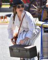 Sophia-Bush-at-the-Flea-Market-in-Pasadena_001.jpg