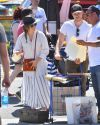 Sophia-Bush-at-the-Flea-Market-in-Pasadena_005.jpg