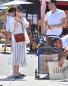 Sophia-Bush-at-the-Flea-Market-in-Pasadena_008.jpg