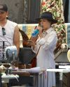 Sophia-Bush-at-the-Flea-Market-in-Pasadena_012.jpg