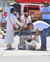 Sophia-Bush-at-the-Flea-Market-in-Pasadena_020.jpg
