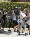 Sophia-Bush-in-Los-Angeles-with-friends_001.jpg