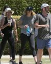 Sophia-Bush-in-Los-Angeles-with-friends_003.jpg