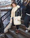 Sophia-Bush-Out-and-about-in-Park-City-Utah_011.jpg