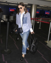 Sophia-Bush-at-LAX-Airport_001.png