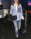 Sophia-Bush-at-LAX-Airport_002.png