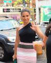 Sophia-Bush-at-the-Bowery-Hotel-in-New-York_009.jpg