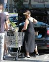 Sophia-Bush-leaving-grocery-store-in-West-Hollywood_007.jpg
