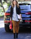 Sophia-Bush-in-Los-Angeles_001.jpg