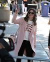 Sophia-Bush-Women-March-in-Los-Angeles_03.jpg