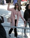 Sophia-Bush-Women-March-in-Los-Angeles_04.jpg