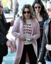 Sophia-Bush-Women-March-in-Los-Angeles_05.jpg