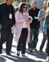 Sophia-Bush-Women-March-in-Los-Angeles_07.jpg