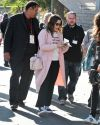 Sophia-Bush-Women-March-in-Los-Angeles_08.jpg