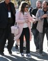Sophia-Bush-Women-March-in-Los-Angeles_09.jpg