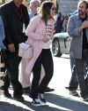 Sophia-Bush-Women-March-in-Los-Angeles_10.jpg