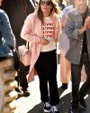Sophia-Bush-Women-March-in-Los-Angeles_13.jpg