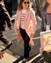 Sophia-Bush-Women-March-in-Los-Angeles_16.jpg