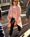 Sophia-Bush-Women-March-in-Los-Angeles_17.jpg