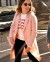 Sophia-Bush-Women-March-in-Los-Angeles_18.jpg