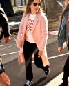 Sophia-Bush-Women-March-in-Los-Angeles_19.jpg