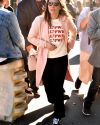 Sophia-Bush-Women-March-in-Los-Angeles_21.jpg