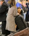 Sophia-Bush-at-LAX-Airport_026.jpg