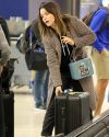 Sophia-Bush-at-LAX-Airport_033.jpg