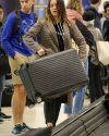Sophia-Bush-at-LAX-Airport_035.jpg
