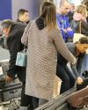 Sophia-Bush-at-LAX-Airport_068.JPG
