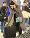 Sophia-Bush-at-LAX-Airport_070.JPG