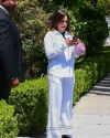 Sophia-Bush-Eva-Longoria-baby-shower_003.jpg