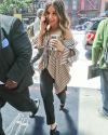 Sophia-Bush-at-her-hotel-in-NYC_010.jpg