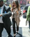Sophia-Bush-at-her-hotel-in-NYC_011.jpg