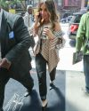 Sophia-Bush-at-her-hotel-in-NYC_013.jpg