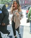 Sophia-Bush-at-her-hotel-in-NYC_014.jpg
