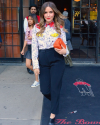 Sophia-Bush-leaving-the-Bowery-Hotel-NYC_004.jpg