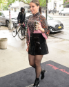 Sophia-Bush-at-her-hotel-NYC_006.jpg