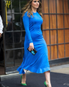 Sophia-Bush-leaving-her-hotel-in-NYC_005.jpg