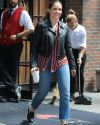 Sophia-Bush-leaving-her-hotel_002.jpg
