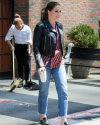 Sophia-Bush-leaving-her-hotel_029.jpg