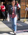 Sophia-Bush-leaving-her-hotel_030.jpg