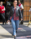 Sophia-Bush-leaving-her-hotel_034.jpg