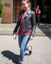 Sophia-Bush-leaving-her-hotel_035.jpg