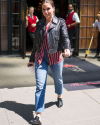 Sophia-Bush-leaving-her-hotel_036.jpg