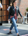 Sophia-Bush-leaving-her-hotel_037.jpg