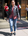 Sophia-Bush-leaving-her-hotel_038.jpg